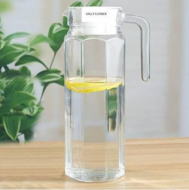 klamazoo 1 L Water Jug
