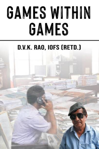 Games Within Games