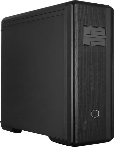 Cooler Master MCB-NR600-KG5N-S00 Mid Tower Cabinet