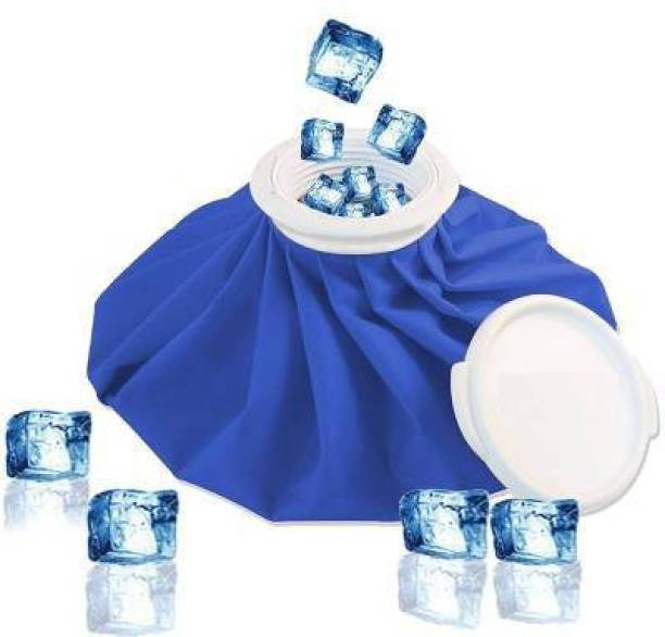 WBQ Cooling Pad Cold Therapy Super Comfort Ice Bag Ice bag Pack