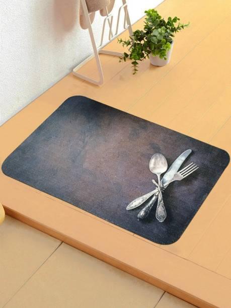 Flipkart SmartBuy Nylon Door Mat