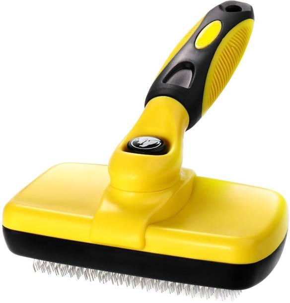 Emily Pets Slicker Brushes for  Dog, Cat, Rabbit