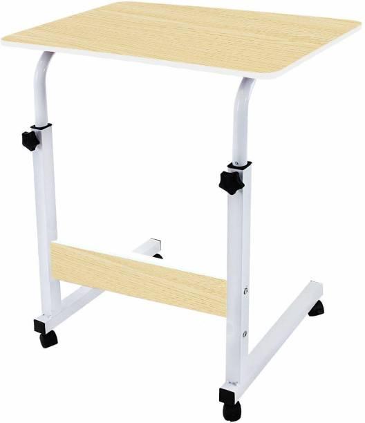 TARKAN Classico Wood Portable Laptop Table