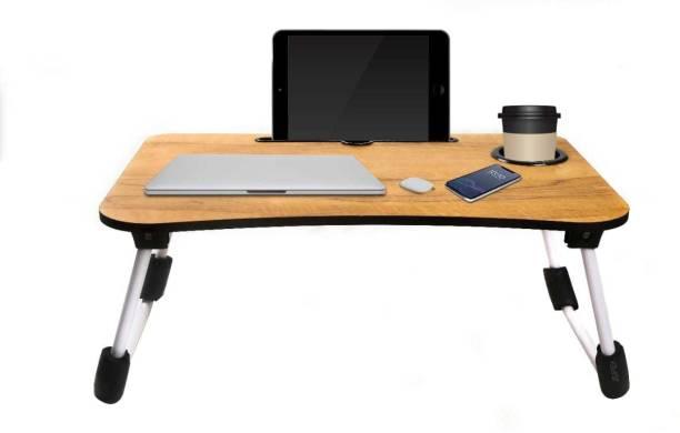 Pramukh Enterprise Solid Wood Study Table