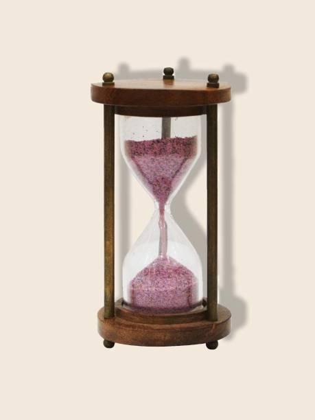 Tora Creations 2037 Sand Clock