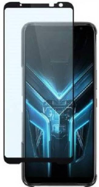 Aspir Tempered Glass Guard for Asus Rog Phone 3