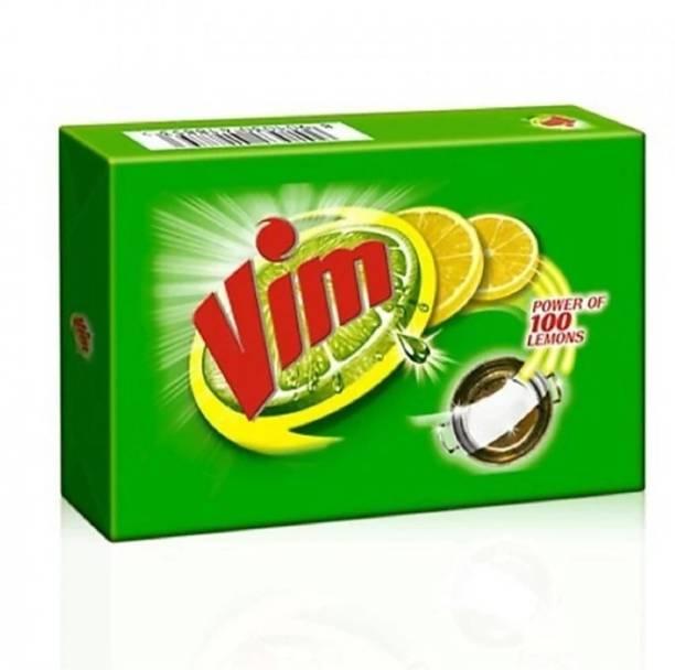 Vim Bar_600g (pack of 1) Dishwash Bar
