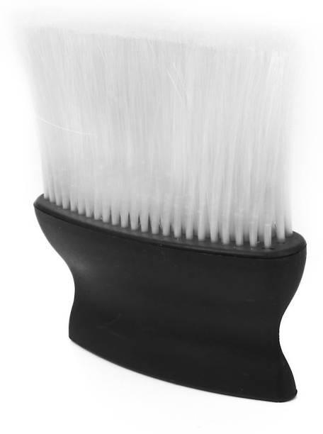 Reyansh Barber Face/Neck Duster Cleaning Hair Brush