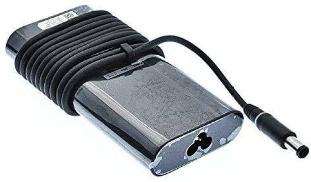 DELL GT3K 19.5 W Adapter