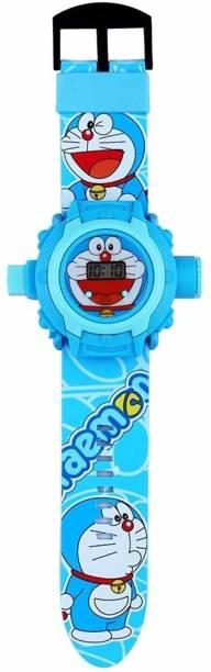 Meswarn Doraemon 24 Photos