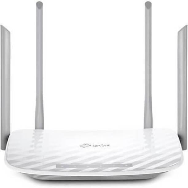 tp link ARCHER C5 1200 Mbps Router