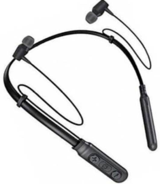 Worricow High Quallity Bluetooth Headset for all Smart phones Bluetooth Headset