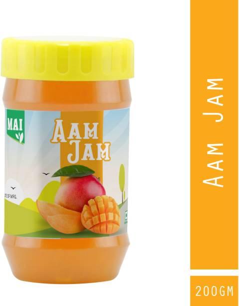 Mai Aam Jam 200 g