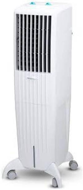 keshav 50 L Tower Air Cooler