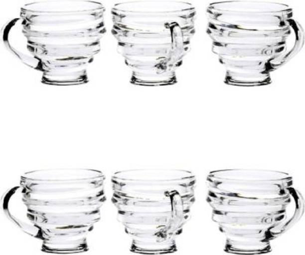Carezone Glass