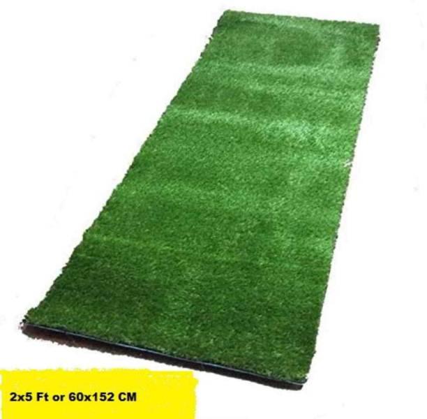 Japnoor Artificial Grass Door Mat