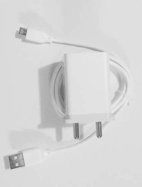 Unique Enterprises Cable Accessory Combo for Charging & 100% Original Data Cable USB Cable For Oppo F1 Plus And All Smart Phone USB Cable   High Speed Data Transfer Cable With Mobile Tablet PC Laptop Android Smartphone V8 Cable Like Original Charger (Best Seller Garg Associates)