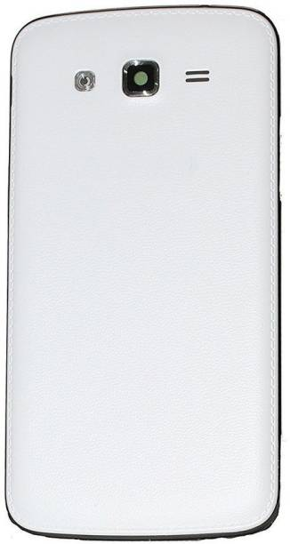 Kitgohut Samsung Galaxy Grand 2 Back Panel