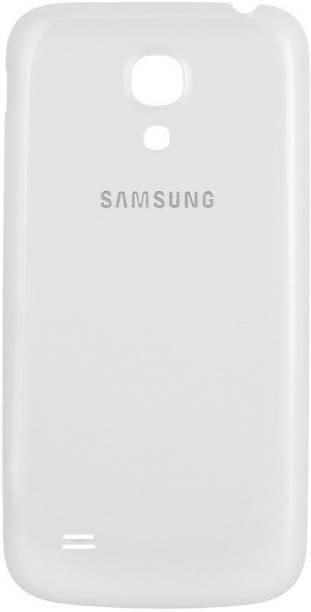 Kitgohut Samsung Galaxy S4 Back Panel