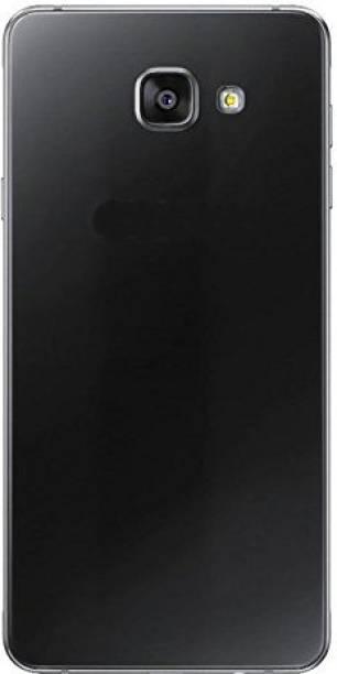 Kitgohut Samsung Galaxy A5 2016 Back Panel