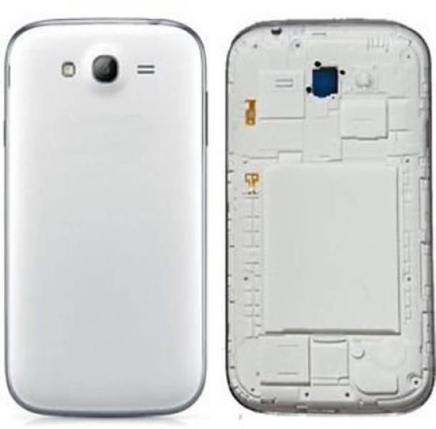Kitgohut Samsung Galaxy Grand I9082 Back Panel