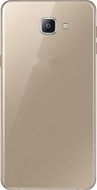 Kitgohut Samsung Galaxy A9 Back Panel
