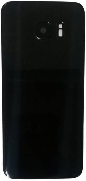 Kitgohut Samsung Galaxy S6 Edge Back Panel