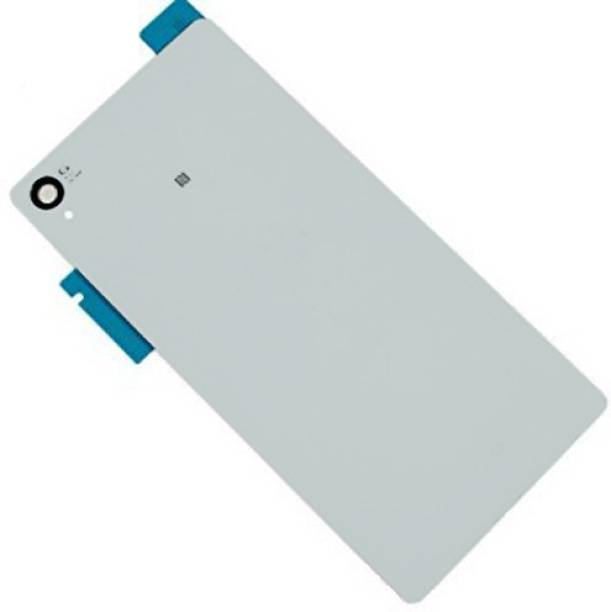 Kitgohut Sony Xperia Z3 Plus Back Panel