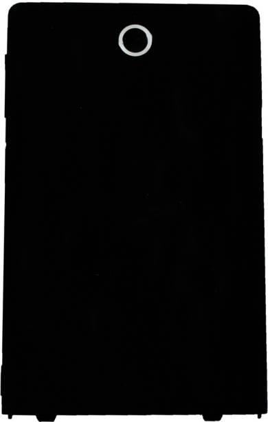 Kitgohut Sony Xperia E Back Panel