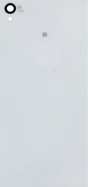 Kitgohut Sony Xperia Z1 Back Panel