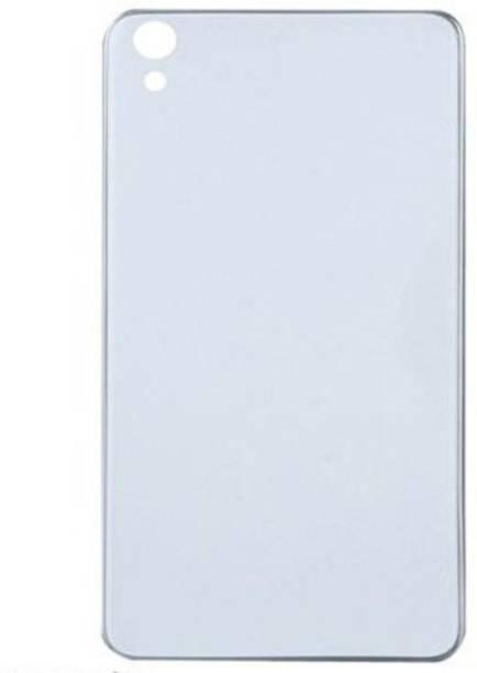 Kitgohut Lenovo S850 Back Panel