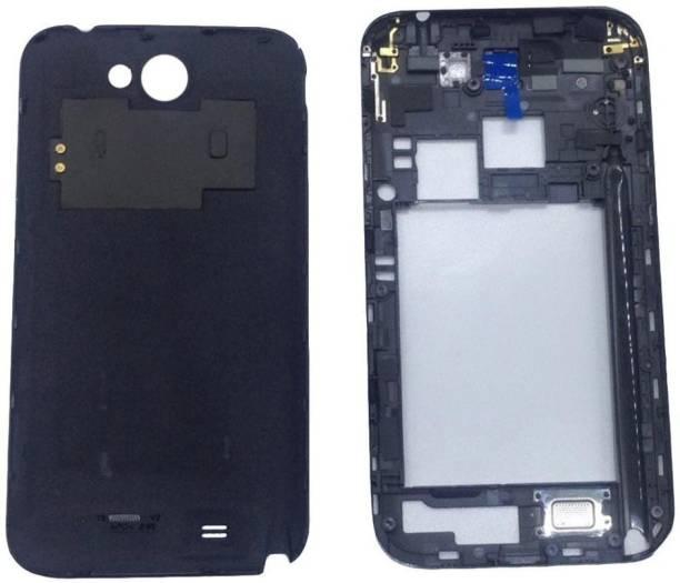 Kitgohut Samsung Galaxy Note 2 Back Panel