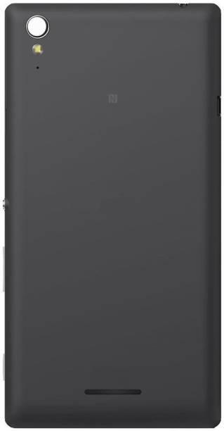 Kitgohut Sony Xperia T3 Back Panel