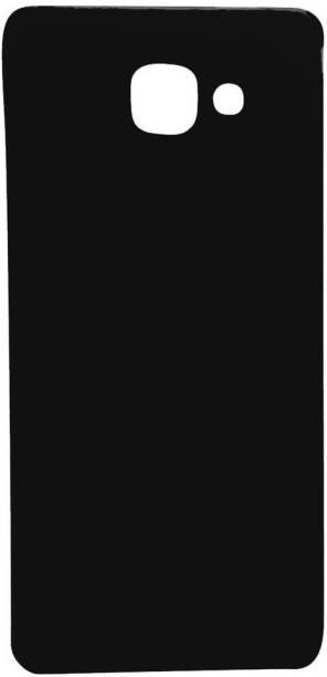 Kitgohut Samsung Galaxy A7 2016 Back Panel