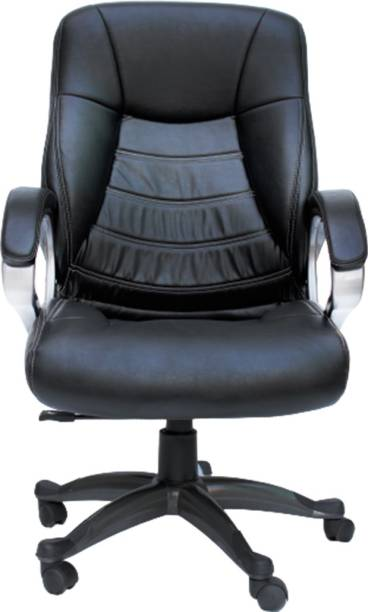 Alibaba chair ... world of quality boss chair | manager revolving chair |ergonomic study chair |study chair Protected Leather Office Executive Chair