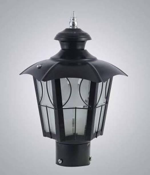 James cooper Gate Light Outdoor Lamp