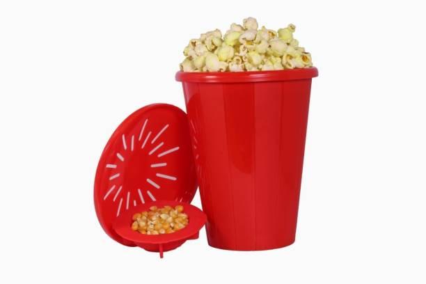 NAVKAR INTERNATIONAL microwave popcorn maker microwave popcorn maker 500 L Popcorn Maker