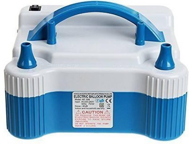 Ghantakart electric pump Balloon Pump