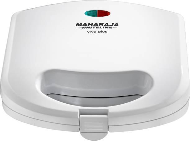 MAHARAJA WHITELINE VIVA PLUS / SM-204 Toast