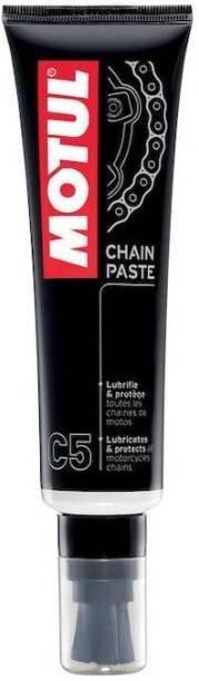 MOTUL C5 Chain Oil
