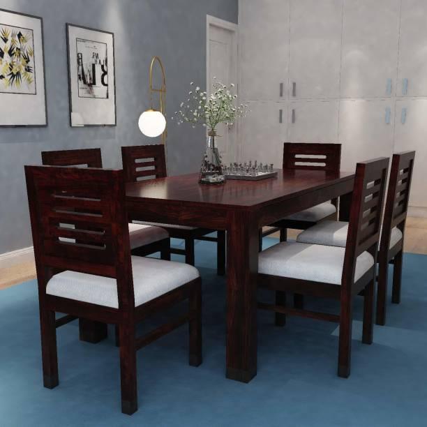 Dining Table À¤¡ À¤‡à¤¨ À¤— À¤Ÿ À¤¬à¤² Buy Dining Table Set À¤¡ À¤‡à¤¨ À¤— À¤Ÿ À¤¬à¤² À¤¸ À¤Ÿ Online From Rs 6990 Flipkart Com