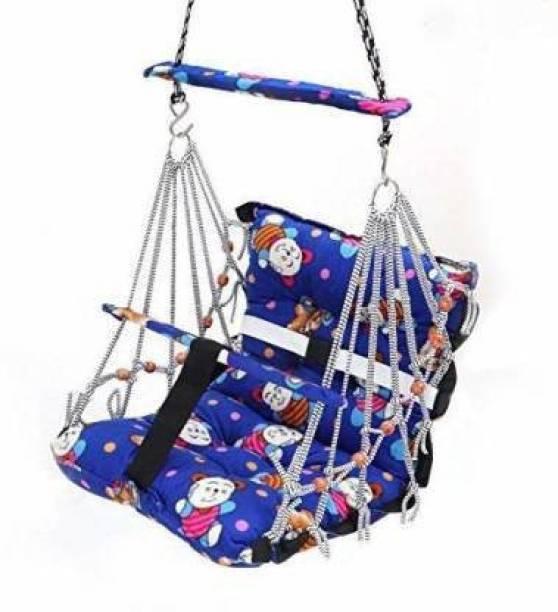 Exiito kitchen Baby Swing-1 Swings Swings