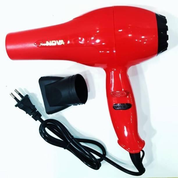 inderjeet easy NOVA NV 6130 Hair Dryer Hair Dryer
