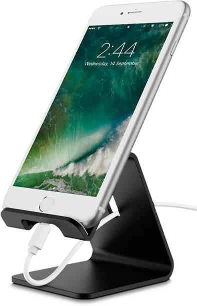 Flipkart SmartBuy Universal Smartphone Mobile Holder