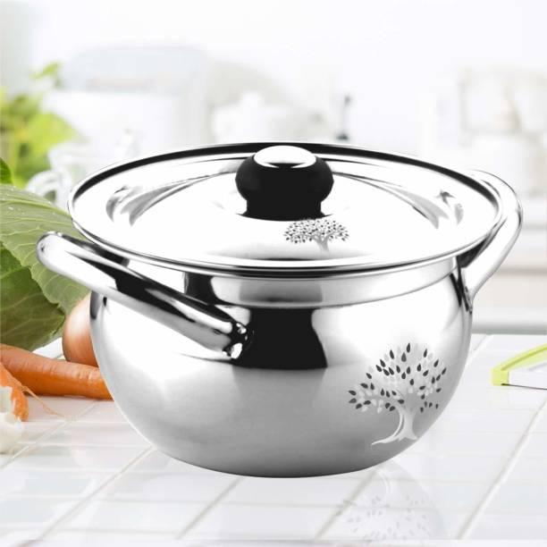 RBGIIT Cook and Serve Casserole
