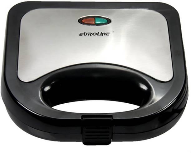 Euroline El-003 Grill Grill