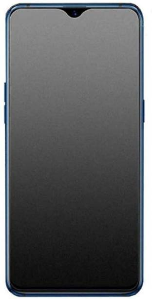 BeeVault Screen Guard for Realme C11