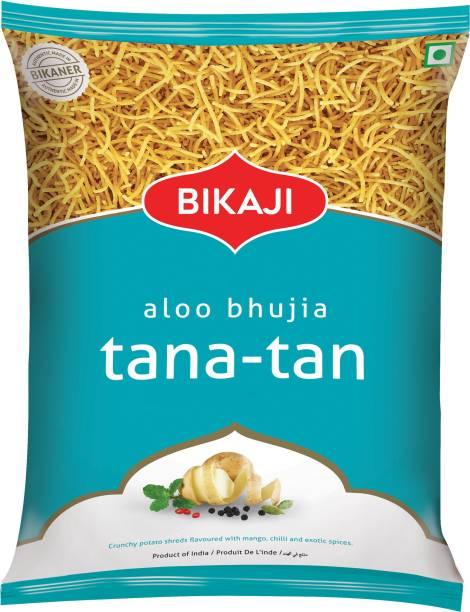 Bikaji Tana Tan