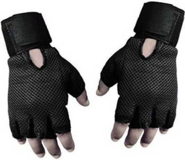 ISG I-L-GL Gym & Fitness Gloves