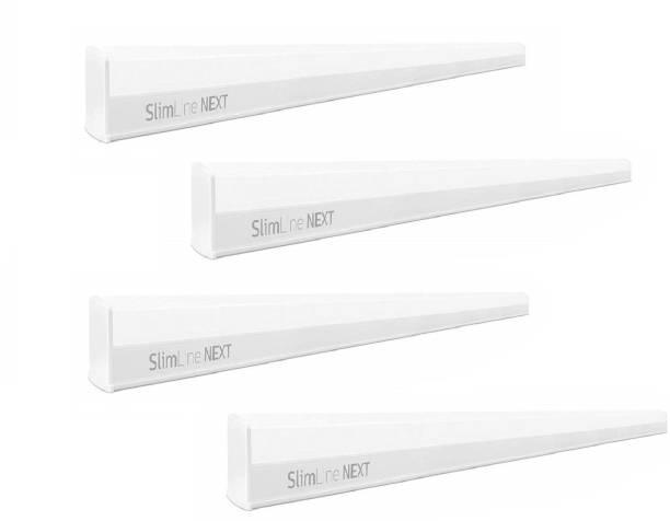 PHILIPS 10W -02 Feet-Tube Light Straight Linear LED Tube Light
